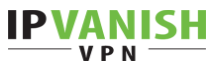 IP Vanish Black friday VPN deals